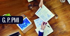 Imagen del Curso Gestión de Proyectos - Metodología PMI